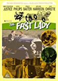 The Fast Lady [UK Import]