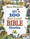 Loved Bible Stories - Best Reviews Guide