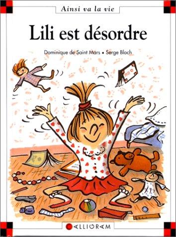 "<a href=""/node/2979"">Lili est désordre</a>"