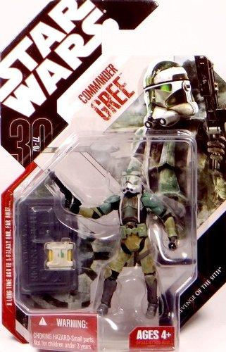commander-gree-rots-tac03-star-wars-30th-anniversary-collection-2008-von-hasbro