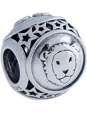 Pandora Damen-Bead 925 Silber-791940