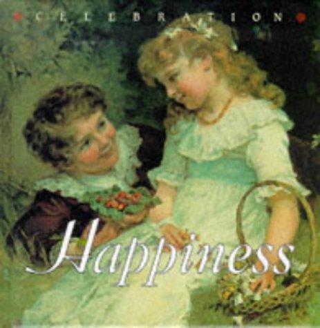 Happiness (Celebration) por K. Sullivan