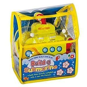 Meadow Kids - Juguete de baño Dinosaurios (MEA-MK196)