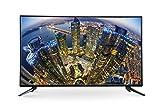 Hyundai 108cm (43 inches) Full HD LED TV HY4385FHZ17 (Black) (2018 Model)