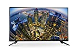 Hyundai 43 Inch LED Full HD TV (HY4385FHZ17)