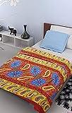 Tex N Craft Single Soft Blanket