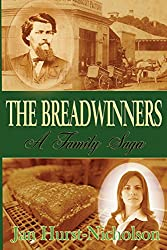 The Breadwinners: A Family Saga