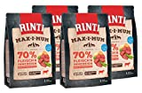 Rinti MAX-I-Mum Rind, 4er Pack (4 x 1 kg)
