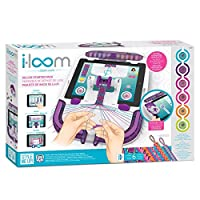 Style me up i-loom and supply kits