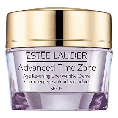 Estée Lauder Temps D'Avance Crème De Jour De La Zone 50Ml - Paquet De 6