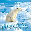 Arctic Echoes