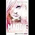 Die Rebellion der Maddie Freeman (Maddie Freeman Trilogie 1)
