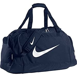 Nike Sporttasche Club Team Medium Duffel