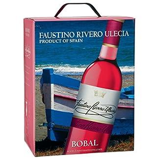 Faustino-Rivero-Ulecia-Bobal-Ros-Wein-12-Vol-5l-Bag-in-Box