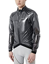 Oakley Men's Jawbreaker Road Jackets