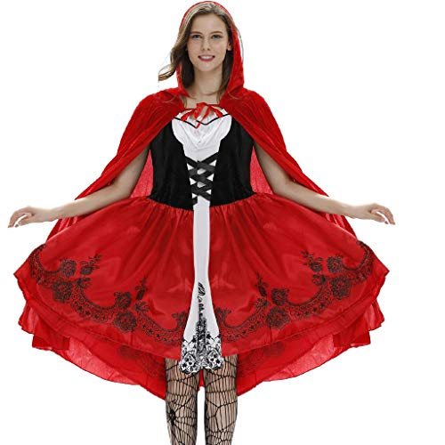 Zubehör Angel Kostüm Dark - Halloween Cosplay Kleid Damenbekleidung Sexy Wing Clothes Festival Dark Angel Party Kleid Party Prom Swing Dress