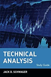 Technical Analysis, Study Guide by Jack D. Schwager (1997-10-02)