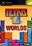 Cheapest Tetris Online on Xbox