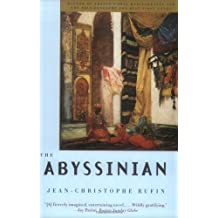 The Abyssinian by Jean-Christophe Rufin (2000-11-17)
