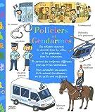 """Afficher """"Policiers et gendarmes"""""""