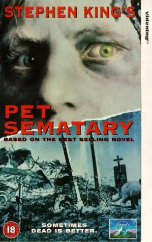 pet-sematary-vhs-1989