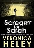 Scream for Sarah