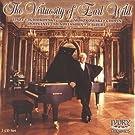 The Virtuosity of Earl Wild