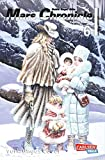 Battle Angel Alita - Mars Chronicle 6 (6)