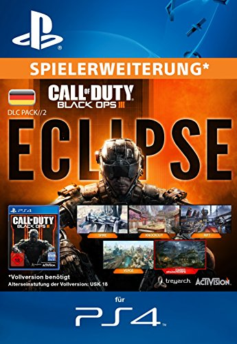 call-of-duty-black-ops-iii-eclipse-erweiterung-psn-code-fur-deutsches-konto