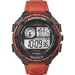 Montre bracelet - Homme - Timex - T49984