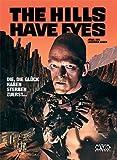 Hills Have Eyes - Hügel der blutigen Augen (Das Original) - Digipack