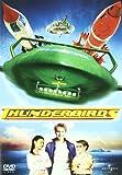 Thunderbirds [Import espagnol]