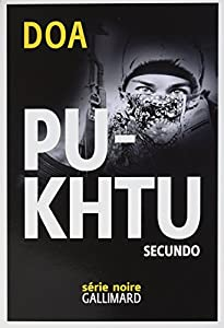 "Afficher ""Pukhtu n° 2"""