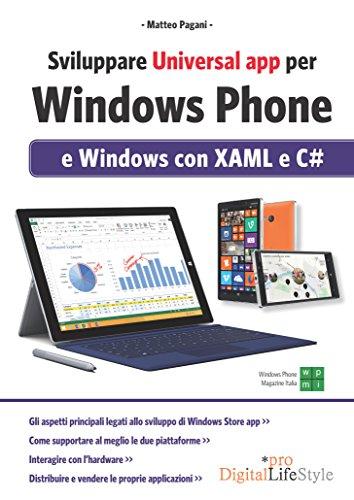 sviluppare-universal-app-per-windows-phone-e-windows-con-xaml-e-c