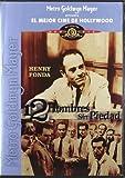 12 Hombres Sin Piedad [DVD]