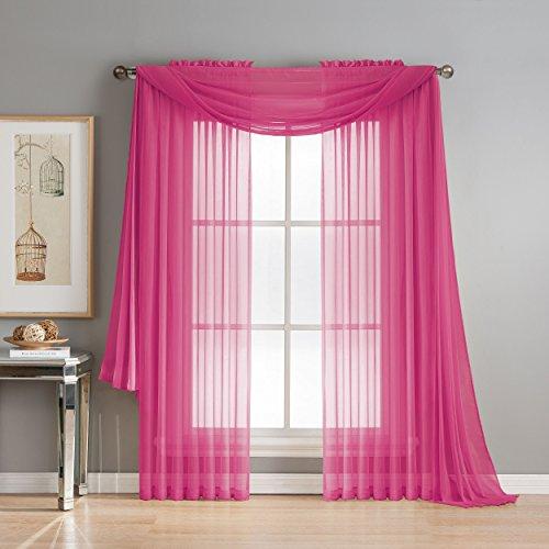 Window Elements Vorhang hot (Window Covering Ideen)