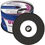 MediaRange CD-R 700MB