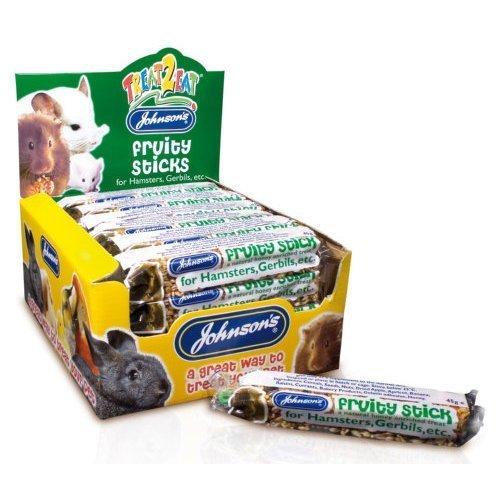 johnsons-vet-hamster-fruity-sticks