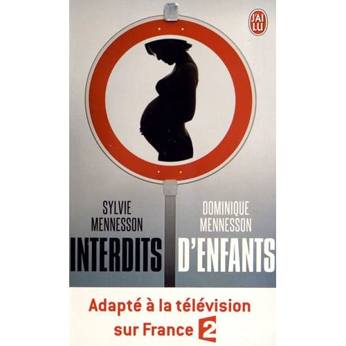 Interdits d'enfants : Le témoignage unique de parents ayant eu recours à une mère porteuse