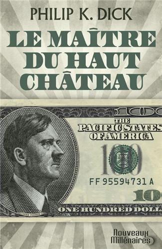 """<a href=""""/node/8033"""">Le maître du Haut Château</a>"""