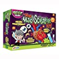 Grafix Weird Science Kit
