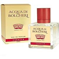 Fragrances Health & Beauty Acqua Di Bolgheri Profumo Oro Donna Gold Tuscany Woman Perfume Dr Taffi 100ml