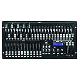 Eurolite 70064550 DMX Commander 24/48 Controller