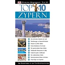 Top 10 Zypern