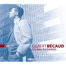Gilbert Becaud - Quand Tu Danses