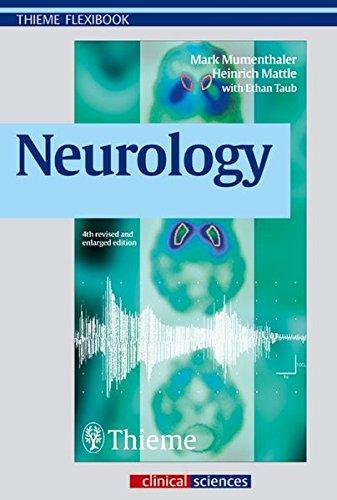 Neurology (Medizin Taub)