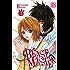Beast Master Vol. 1