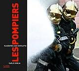 Les pompiers racontés aux enfants