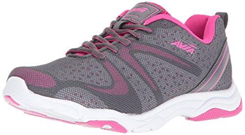 avia-womens-avi-celeste-cross-trainer-shoe-iron-grey-pink-energy-cool-mist-grey-black-65-uk-m