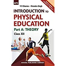 Physical education class 11 book download